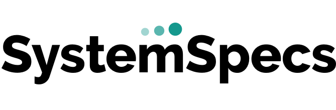 SystemSpecs_Logo.png